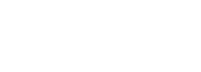 Young Friends General Meeting